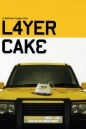 Layer Cake (2004) - Movie Trivia - ShareTV