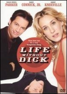 Life Without Dick movie poster