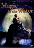 Magic in the Water movie poster