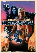 Masters Of The Universe Film Sequel | RM.