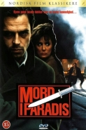Mord i Paradis movie