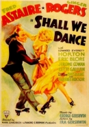 shall we dance  quotes