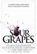 Sour Grapes movie poster