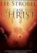 The Case For Christ Quotes | RM.