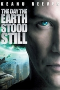 The Day The Earth Stood Still Trivia | RM.