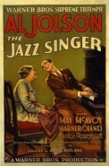The Jazz Singer (1927) - Movie Trivia - ShareTV