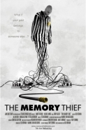 The Memory Thief movie poster