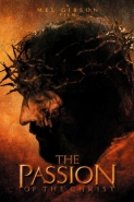 The Passion Of The Christ Trivia | RM.