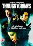 Thoughtcrimes movie poster