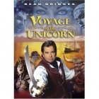 Voyage of the Unicorn movie poster