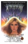 Xanadu (1980) - Full Cast List - ShareTV