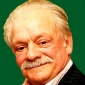 Narratorplayed by David Jason