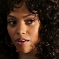 Maya St. Germain played by Bianca Lawson