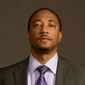 Det. Evrard Velerioplayed by Damon Gupton