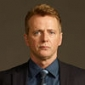 Lt. Kevin Sweeneyplayed by Aidan Quinn