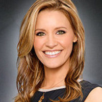 Dr. Charlotte Kingplayed by KaDee Strickland