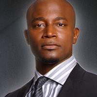 Dr. Sam Bennett played by Taye Diggs