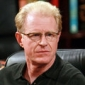 Dr. Walter Krandallplayed by Ed Begley Jr.