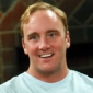Gary Brooksplayed by Jay Mohr