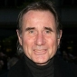 Narrator played by Jim Dale