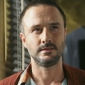 Randy Mann played by David Arquette