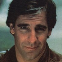 Dr. Sam Beckett played by Scott Bakula
