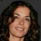 Judge Kim Vicidomini played by Annabella Sciorra