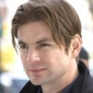 Brian Kinney played by Gale Harold