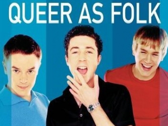 Queer as Folk (UK) Online Show Wiki - ShareTV