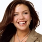Host played by Rachael Ray
