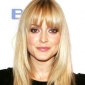 Fearne Cotton  Radio 1 Teen Awards (UK)