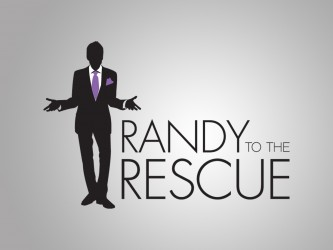 Randy to the Rescue tv show photo