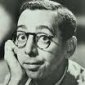 Arnold Stang played by Arnold Stang