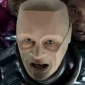 Kryten Red Dwarf: Back to Earth (UK) (2009)
