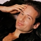 Jake Winters played by David Duchovny