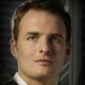 Weston Field played by Greg Bryk