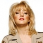 Deputy Clementine Johnson played by Wendi McLendon-Covey