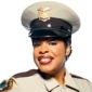 Deputy Raineesha Williams played by Niecy Nash