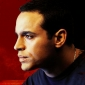 Franco Rivera played by Daniel Sunjata