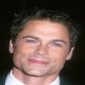Rob Lowe Revealed with Jules Asner