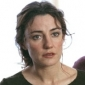Nora Webber played by Orla Brady