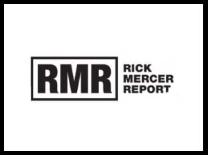 Rick Mercer Report (CA) tv show photo