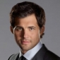 Henry Butler played by Kristoffer Polaha