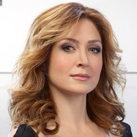 Maura Isles played by Sasha Alexander (II)