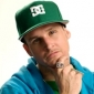 Rob Dyrdekplayed by Rob Dyrdek