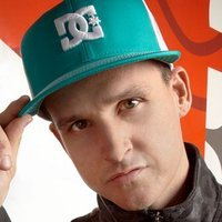 Rob Dyrdek played by Rob Dyrdek