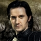 Guy of Gisborne played by Richard Armitage