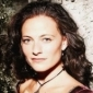 Isabella played by Lara Pulver