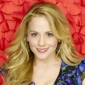 Lisa Thomasplayed by Kelly Stables
