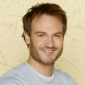 Shawn Goldwaterplayed by Josh Lawson